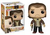figurka Funko POP TV: Walking Dead S5 - Rick Grimes