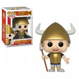 Funko POP: Looney Tunes - Elmer Fudd (Viking)