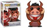 figurka Funko POP Disney: Lion King - Luau Pumbaa