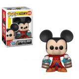 figurka Funko POP Disney: Apprentice Mickey