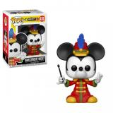 Obrazek figurka Funko POP Disney: Band Concert Mickey (Exc)