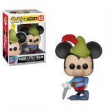 Obrazek figurka Funko POP Disney: Brave Little Tailor Mickey