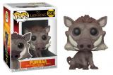 figurka Funko POP Disney: The Lion King - Pumbaa