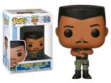 figurka Funko POP Disney: Toy Story 4 - Combat Carl Jr.