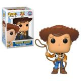 figurka Funko POP Disney: Toy Story 4 - Woody