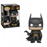 figurka Funko POP DC: Batman 80th - Batman
