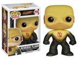 figurka kolekcjonerska Funko POP TV: The Flash - Reverse Flash