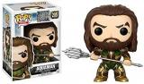 figurka Funko POP: DC Justice League - Aquaman