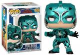 figurka Funko POP Marvel: Captain Marvel - Yon-Rogg (Star Commander)
