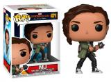 figurka Funko POP Movies: MJ (Spider-Man Far From Home)