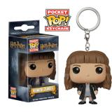 figurka Funko POP Keychain: Harry Potter - Hermione
