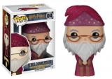 figurka Funko POP Harry Potter: Albus Dumbledore