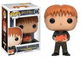 figurka Funko POP Harry Potter: George Weasley