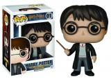 figurka Funko POP Harry Potter: Harry Potter