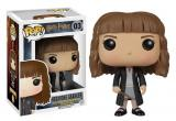 figurka Funko POP Harry Potter: Hermione Granger