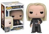 figurka Funko POP Harry Potter: Lucius Malfoy
