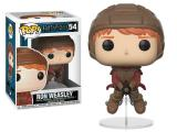 figurka Funko POP Harry Potter: Ron on Broom