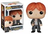 figurka Funko POP Harry Potter: Ron Weasley