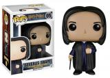 figurka Funko POP Harry Potter: Severus Snape