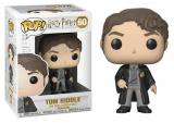 figurka Funko POP Harry Potter: Tom Riddle