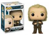 figurka Funko POP Harry Potter: Peter Pettigrew