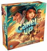 Camel Up (edycja polska)