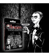 Gloom 2: Ponure Domostwa