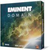 Obrazek gra planszowa Eminent Domain (edycja polska)