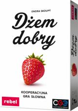 Dżem Dobry
