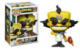 figurka Funko POP Games: Crash Bandicoot - Dr. Neo Cortex
