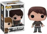 figurka Funko POP TV: Game of Thrones - Arya Stark