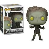figurka Funko POP TV: Game of Thrones - Children of the Forest