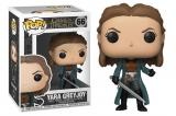 Funko POP TV: Game of Thrones - Yara Greyjoy
