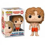 figurka Funko POP TV: Stranger Things - Flayed Billy