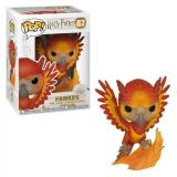Funko POP Harry Potter: Fawkes