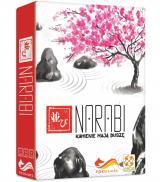 Narabi (edycja polska)