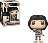 Funko POP Rocks: Freddie Mercury (Queen)