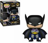 figurka Funko POP DC: Batman (First Appearance)