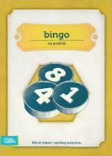 Bingo. Klasyczne gry na drogę