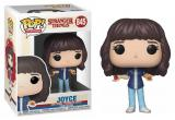 Funko POP TV: Stranger Things S3- Joyce