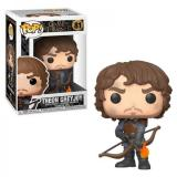 figurka Funko POP TV: Game of Thrones - Theon w/Flaming Arrows