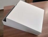 Obrazek akcesorium do gry Pudełko na planszówkę lub prototyp 30cm x 30cm