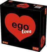Ego: Love
