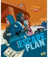 Escape Plan Deluxe
