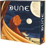 Obrazek gra planszowa Dune (2019 Edition)