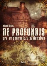 Obrazek gra fabularna De Profundis