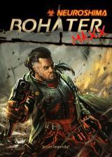 Neuroshima 1.5: Bohater Maxx