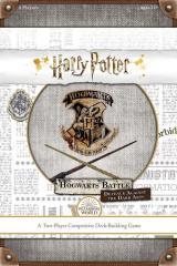 Harry Potter: Hogwarts Battle - Obrona przed Czarną Magią (edycja polska)