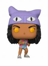 Funko POP Marvel: Runaways: Molly