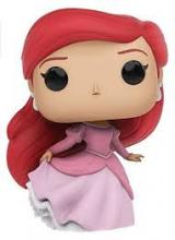 figurka Funko POP Disney: The Little Mermaid: Ariel